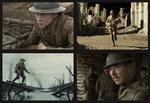 1917 命をかけた伝令_2.jpg