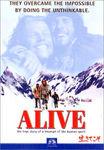 ALIVE(生きてこそ).jpg