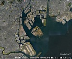 東京湾_俯瞰図_4S.jpg