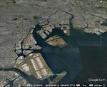 東京湾_俯瞰図_7S.jpg