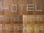 Pazzle_Match_Hotel_3.jpg